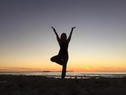 yoga-pose-tree-pose-12221-2