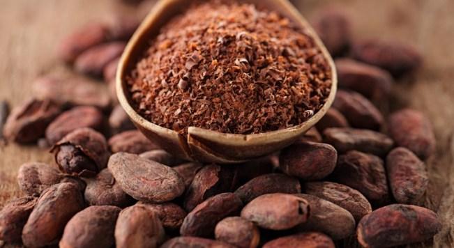cocoa-750x410