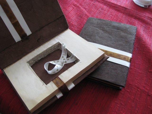 crafting-039