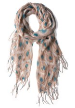 -All-Eyes-on-Me-Scarf