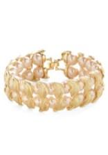 -Pearl-of-My-Dreams-Bracelet