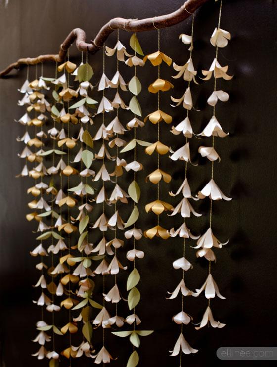 paper-flower-ceremony-backdrop