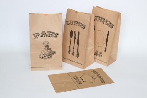 printed-favor-bags