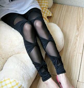 ribbon-wrap-tights