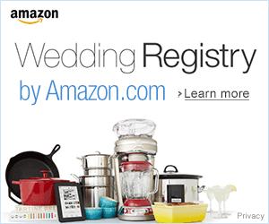 8-29-kitchen-assoc-wedding-300x250._V357839293_