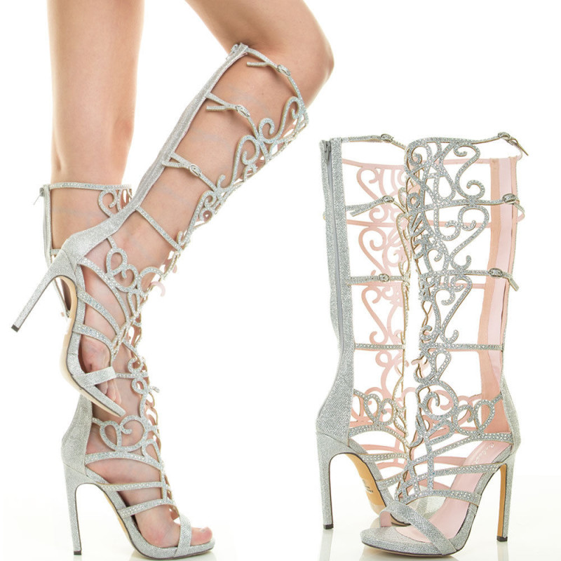 These are only $40?! wtf.