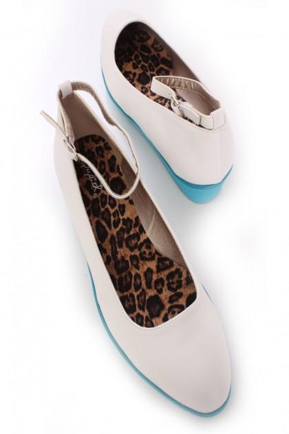 shoes-flats-el-ralphy-08whitepu
