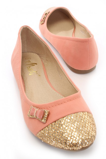 shoes-flats-mf-chanel-1coral