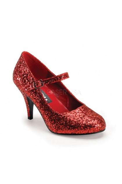 shoes-heels-plsr-glinda-50gredglitter