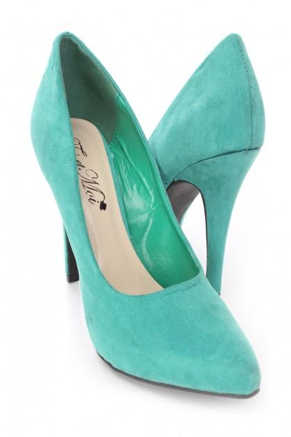 shoes-heels-ri-cr-01seagreenvelvet