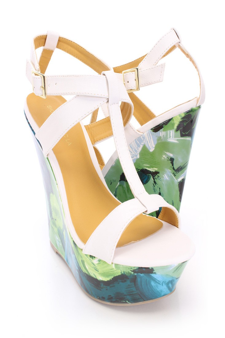 shoes-wedges-sr-orchardwhite