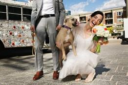 Jenny Jimenez for Offbeat Bride