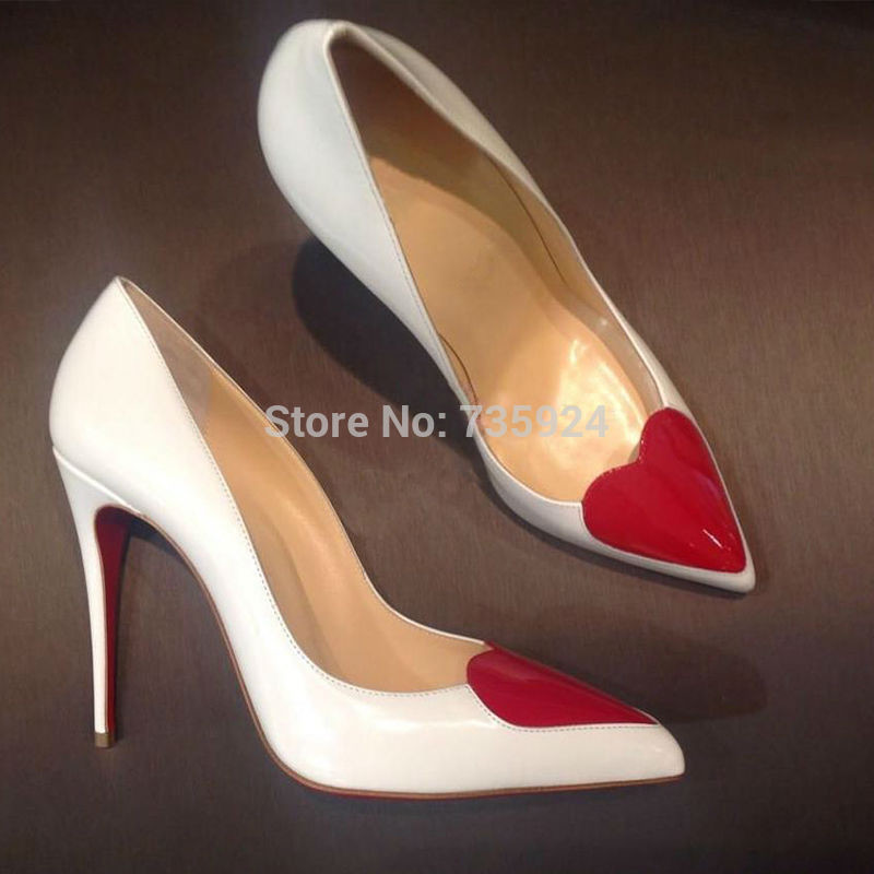 Brand-2015-Womens-Red-Bottom-Shoes-High-Heels-Shoes-Luxury-Designer-Patent-Leather-Wedding-Shoes-Woman