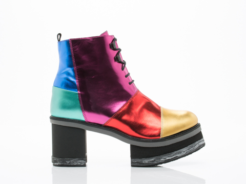 Farewell-shoes-Dive-(Rainbow)-010604