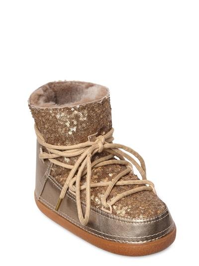 glitter snow boots.jpg