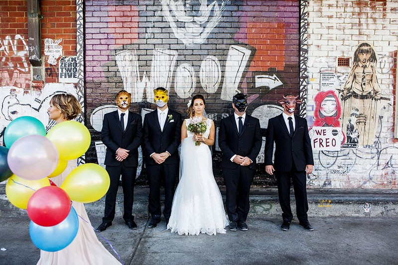 Sky simone photography San Diego wedding photographer