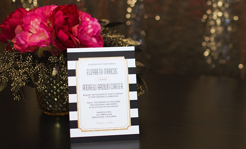 wedding card2_800px wide