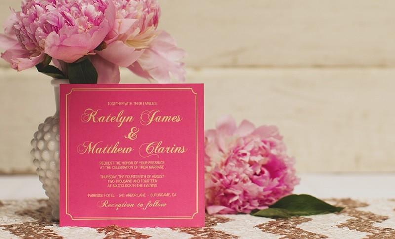 wedding card_800px wide