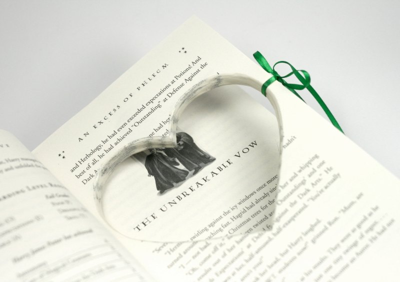 Weird and wonderful ways to propose (that actually worked!) as seen on @offbeatbride #wedding #proposals