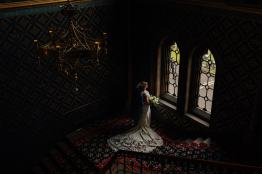 alternative-wedding-photographer-glasgow-fun-colourful-109