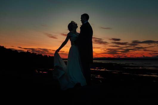 alternative-wedding-photographer-glasgow-fun-colourful-137