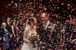 alternative-wedding-photographer-glasgow-fun-colourful-163