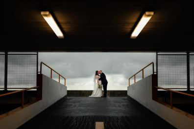 alternative-wedding-photographer-glasgow-fun-colourful-183
