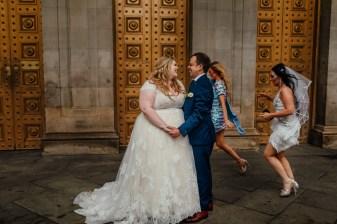 alternative-wedding-photographer-glasgow-fun-colourful-212