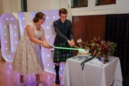 alternative-wedding-photographer-glasgow-fun-colourful-86