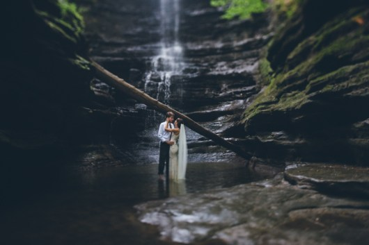 Ed & Aileen Photography
