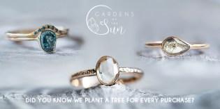 http://gardensofthesun.net