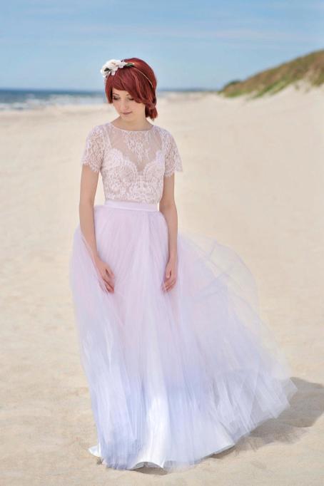 Serenity by Wardrobe By Dulcinea