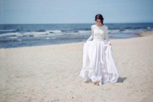 Eirene by Wardrobe By Dulcinea