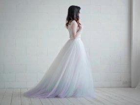 Aurora dress by Wardrobe By Dulcinea