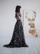 Tamsin by Wardrobe By Dulcinea