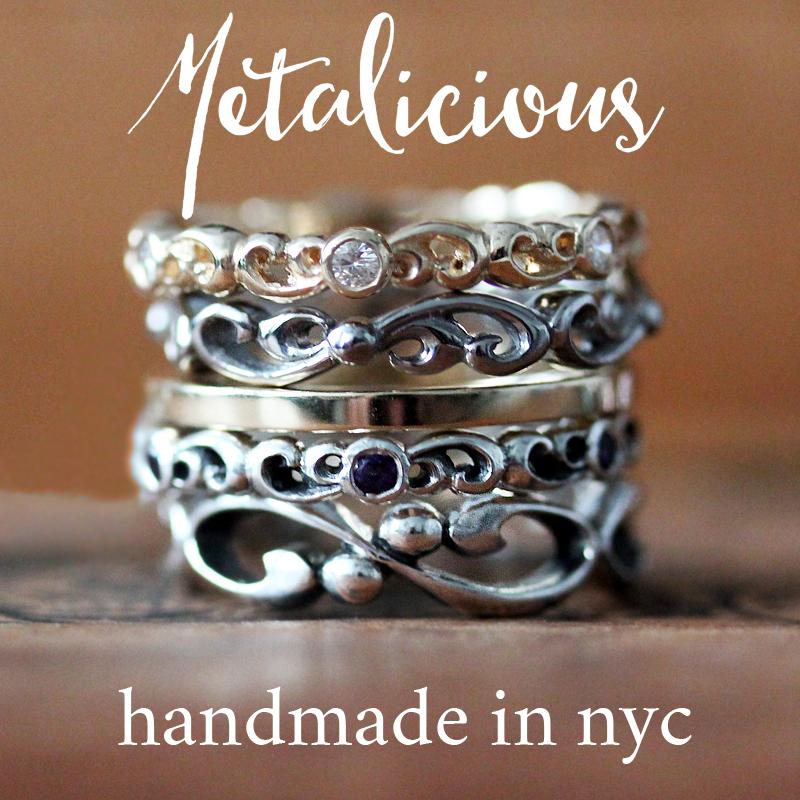 Metalicious