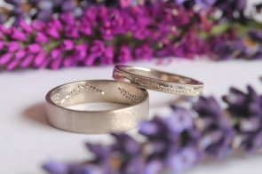 make_our_own_wedding_rings-2
