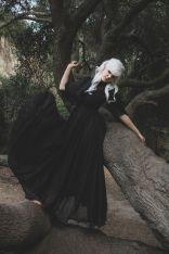 KMKDesigns - Jen Montgomery Photography