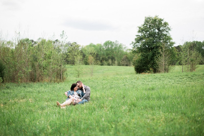 Help me, Obi-wan, my only hope is this engagement shoot with Star Wars jerseys and Pokéballs
