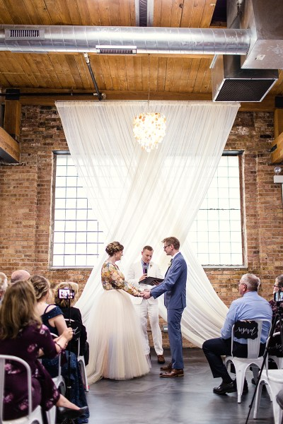 If you're an online-ordained officiant in Tennessee, you may not be anymore