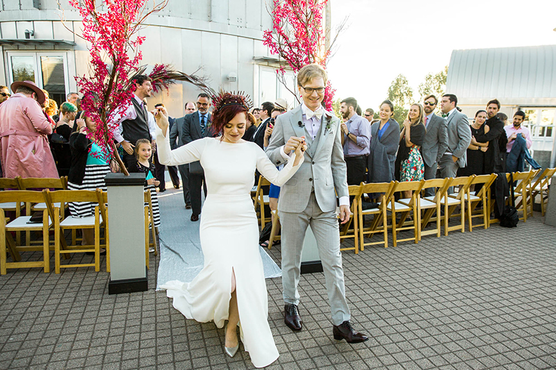 JayRick_ChabotSpaceCenter_wedding_26