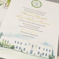 9-2018-shannontory-wadsworth-invite-2-INSTA