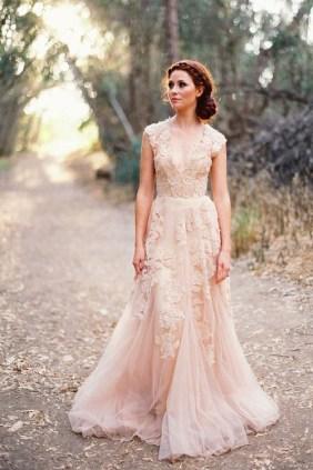 embroidered-cap-sleeve-fall-wedding-dress-1