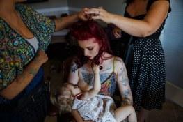 07-Sorcha-Baby-Breastfeed-Portrait-Contrast-001