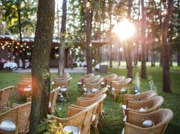 4-modern-aisles-outdoor-wedding
