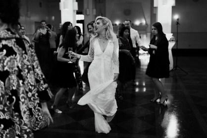 MeganChristineStudio2020_dancefloor