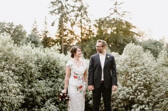 MeganChristineStudio2020_floralweddingdress