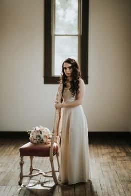 Oakwood Photography, Carly