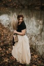 Oakwood Photography, Jenna