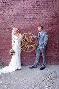 Just-Eloped-sign